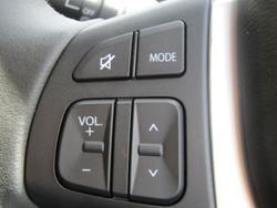 2021 Suzuki Vitara Turbo LY Series II Silver