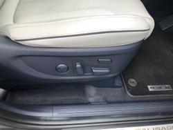 2021 Hyundai Palisade Highlander LX2.V1 MY21 AWD Grey