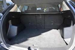 2016 Mazda CX-5 Maxx Sport KE Series 2 Meteor Grey