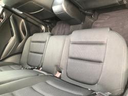 2015 Mazda CX-5 Maxx Sport KE Series 2 AWD White