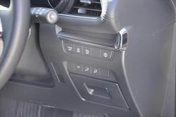 2021 MAZDA Mazda3 G20 TOURING MAZDA3 N 6AUTO SEDAN G20 TOURING Sonic Silver