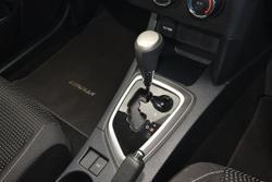 2014 Toyota Corolla Ascent Sport ZRE182R White