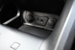 2014 Hyundai ix35 Elite Series II MY15 Phantom Black