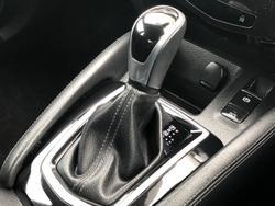 2019 Nissan QASHQAI ST J11 Series 2 Gun Metallic