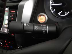 2020 Nissan Navara ST-X D23 4X4 Dual Range Brilliant Silver