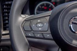 2021 Mazda BT-50 XT TF 4X4 Dual Range Ice White