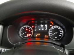 2021 Mazda BT-50 XT TF 4X4 Dual Range Ingot Silver