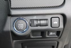 2020 Subaru WRX Club Spec V1 MY20 AWD White