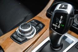 2011 BMW 320d