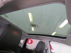 2013 Nissan Dualis