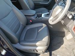 2020 Toyota RAV4 Cruiser MXAA52R Blue
