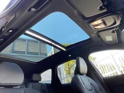 2021 Volvo XC60 B6 R-Design MY22 AWD Black
