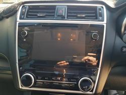 2019 Subaru Outback 2.5i-X 5GEN MY19 AWD Magnetite Grey