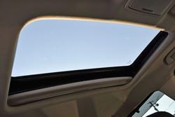 2019 Honda Odyssey VTi-L 5th Gen MY19 Premium Twinkle Black