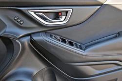 2019 Subaru Forester 2.5i Premium S5 MY20 AWD Ice Silver