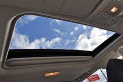 2012 Subaru Impreza 2.0i-L G4 MY12 AWD Ice Silver