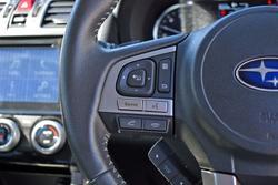 2016 Subaru Forester 2.5i-L S4 MY16 AWD Sepia Bronze