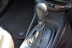 2015 Fiat 500X Lounge 334 AWD Graphite Grey