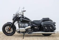 BMW R 18 Classic Deluxe