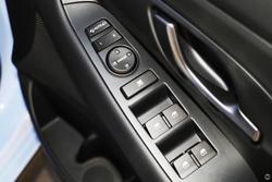 2021 Hyundai i30 N PDe.V4 MY22 Performance Blue