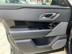 2017 Land Rover Range Rover Velar D240 R-Dynamic SE L560 MY18 AWD Grey