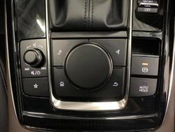 2021 Mazda CX-30 G25 Astina DM Series Snowflake White Pearl