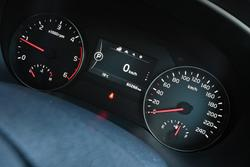 2016 Kia Sportage Platinum QL MY16 AWD White
