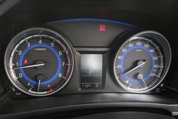 2019 Suzuki Baleno GL EW Series II Red