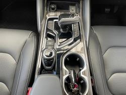 2020 LDV D90 Executive SV9A 4X4 Dual Range