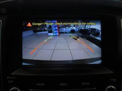 2015 Hyundai iMax TQ3-W Series II MY16 White