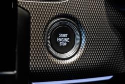 2021 Renault Arkana Intens JL1 Black