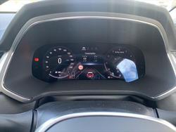 2021 Renault Captur Intens XJB Red