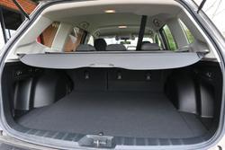 2019 Subaru Forester 2.5i-L S5 MY19 AWD Sepia Bronze