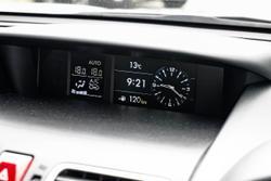 2017 Subaru Forester 2.5i-L S4 MY18 AWD White