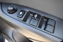 2016 Mazda CX-3 Neo DK Ceramic