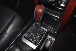 2016 Toyota Landcruiser Prado Kakadu GDJ150R 4X4 Dual Range Crystal Pearl