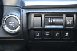 2021 Subaru XV 2.0i-S G5X MY21 AWD Grey