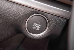 2021 Mazda BT-50 GT TF 4X4 Dual Range Ingot Silver
