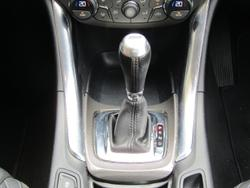 2014 Holden Calais V VF MY14 Prussian Steel
