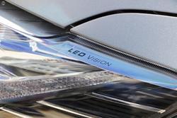 2021 Haval Jolion Ultra A01 Smoke Grey