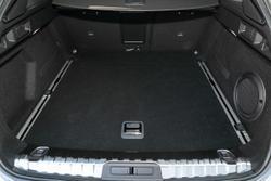 2021 Peugeot 508 GT R8 MY21 Grey