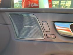 2021 Volvo XC60 B5 Inscription MY22 AWD Red