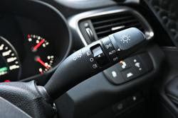 2018 Kia Sorento GT-Line UM MY19 AWD Silky Silver