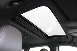 2021 MAZDA CX-5 AKERA CX-5 K 6AUTO AKERA DIESEL AWD Snowflake White Pearl