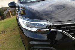 2019 Renault Kadjar Zen XFE Black