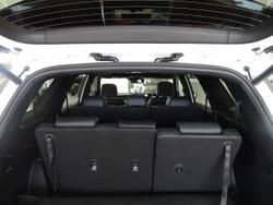 2021 Hyundai Palisade Highlander LX2.V2 MY22 Black
