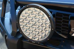 2018 Mitsubishi Triton Blackline MQ MY18 4X4 Dual Range Titanium