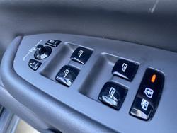 2020 Volvo XC90 T6 Inscription MY21 AWD Savile Grey