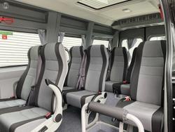 2021 Renault Master Pro 110kW X62 Phase 2 MY21 White