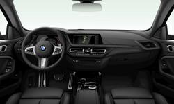 2021 BMW 2 Series 220i M Sport F44 Grey